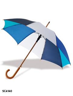 Lange Parapluis