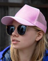 New York Sparkle Cap