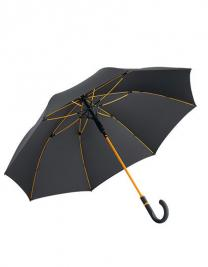 AC-Midsize-Umbrella FARE®-Style