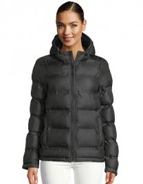 Ridley Women Jacket